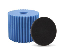 Foam and Mesh Filters