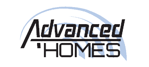Advanced Homes Central Vac - Central Vacuum Experts ready to help you anytime!