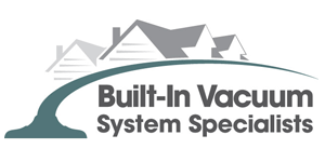 Built-In Vacuum System Specialists - Central Vacuum Experts ready to help you anytime!