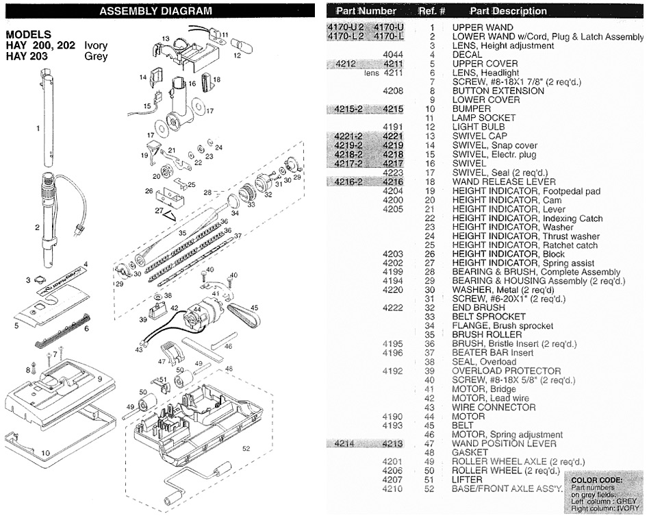 HaydenParts hayden wiring diagram on hayden images free download wiring hayden 3653 wiring diagram at gsmportal.co