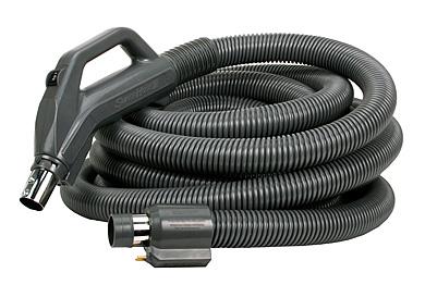 Hayden Super Pack Deluxe Kit Features Md Vacuum