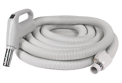 Electric Hose
