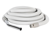 Central Vacuum Basic Hoses
