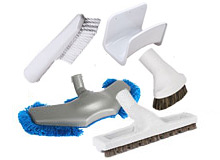 Replacement Parts for Hoover Central Vacuum