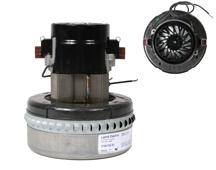 new less popular lamb vacuum motors for all central vacuum systems rh builtinvacuum com Single Phase Motor Wiring Diagrams DC Motor Wiring Diagram