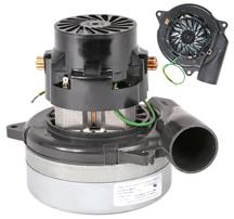 md qanda for 119412 lamb vacuum motor plus free wire set rh builtinvacuum com AC Motor Wiring Diagram 3 Speed Electric Motor Wiring Diagram