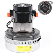 md qanda for 116471 lamb central vacuum motor rh builtinvacuum com Manual Vacuum Aspiration Manual Vacuum Extractor