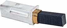 Motor Brush (motors 11-6765, 7939)