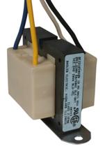 240 volt Transformer