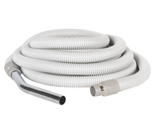 Basic Central Vacuum Hose