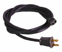 Generic 6ft Cord for SuperVac Hose