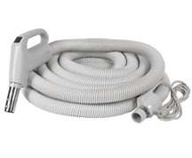30ft Electric Hose Corded