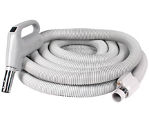 Vacuum Hoses For Beam Central Vac Systems