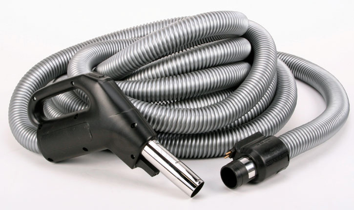 Electrolux Beam Electric Hose For Electrolux