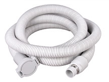 12ft Extension Hose
