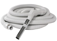 30ft Low Voltage On/Off Hose  - Friction Fit