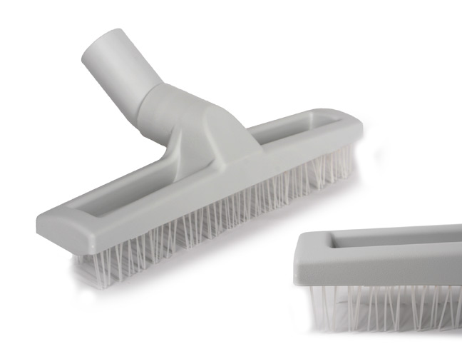carpet brush. product details carpet brush