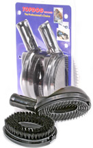 Pet Brush fits all vacuum cleaners