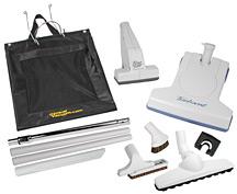 Add A Hose Premium Turbocat Kit