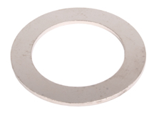 Washer Elbow Seal for TurboCat