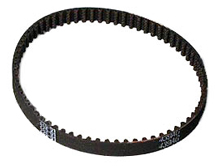 Belt for Eagle Vacuum Cleaner
