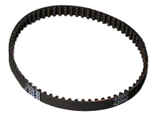 Belt for BlackHawk Vacuum Cleaner