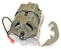 Power Brush Motor for Hayden (and many others)