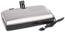 [SCHEMATICS_43NM]  MD QandA for Rug Master Vacuum   Beam Rugmaster Plus Wiring Diagram      MD Central Vacuum