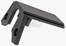 Neck Stopcord Bracket for Stealth