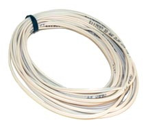 20-gauge Low Voltage Wire