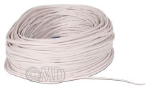 Low Voltage Wire - 500-feet