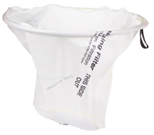 Large Inverted Cloth Bag 110345 by Gore-Tex