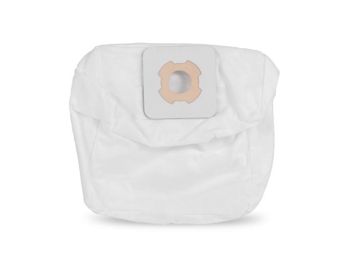 Small 1 Gallon Allerx Microfilter Bag