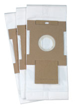 Generic Nutone VX Paper Bags