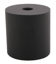 Foam Filter 8x8 inch , Washable