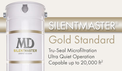 md silent master central vacuum units official site silentmaster central vacuum changing the way you clean